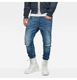 G-Star elto Jeans blauw D06761-8968-6028