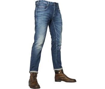 PME Legend PME LEGEND COMMANDER 2 STRETCH DENIM PTR985-BBW