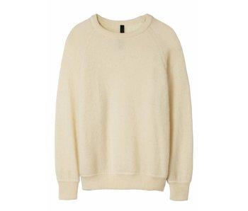 10Days Sweater wit 20-604-7103