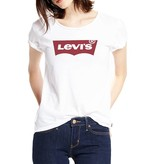 Levi's The perfect tee' wit 17369-0053