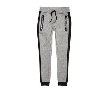 Superdry Sport jogger grijs g70009pp
