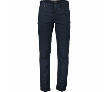 State of Art Pantalon donkerblauw 17307-5900