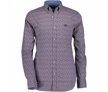 State of Art Shirt lm 17013-4257