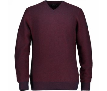 State of Art Pullover rood 17169-5947
