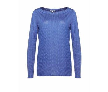 OPUS Super triangle blue anemone 218334446#17009