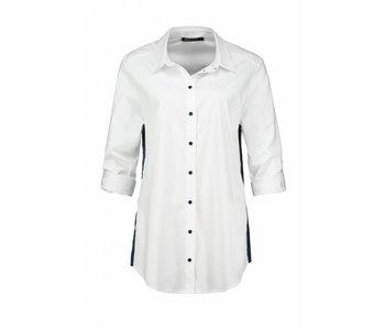 Expresso 181Aris-001-200 White