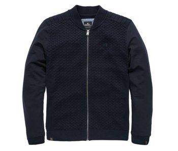 Vanguard Bomber jacket Cotton Pasadena Sky Captain VKC181124