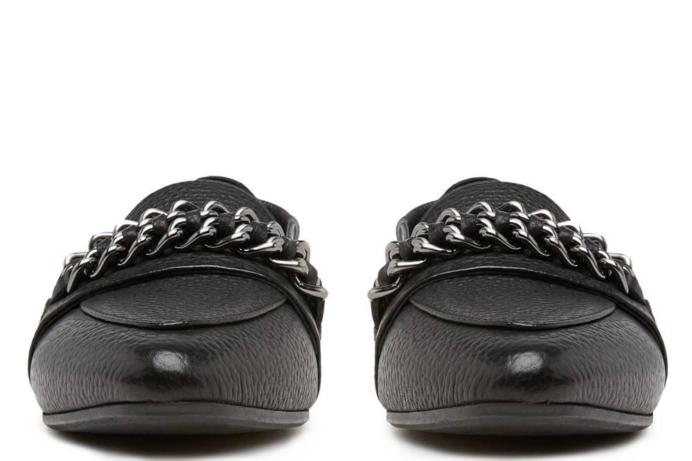 Vient Cesano Noir 5011059 Zwart LHqR0s