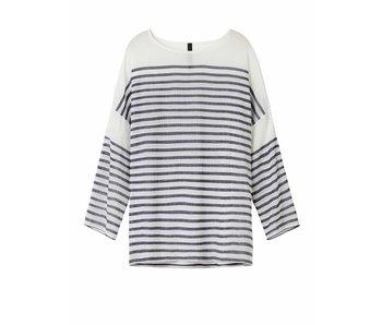 10Days Woven shirt wit 20-414-8101
