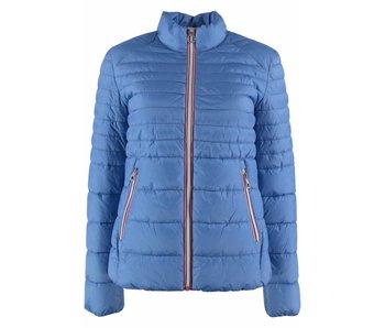 Taifun Outdoor jacket PARISIAN BLUE 950013-11504