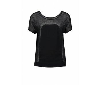 Expresso 181Dilara-900-900 black
