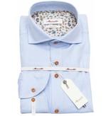 Marnelli Shirt lichtblauw 21-18PM133-5