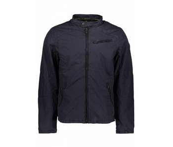 No Excess Jacket, short fit, motor style, night85630110