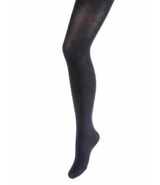 Oroblu Panty katoen zwart OR1149005