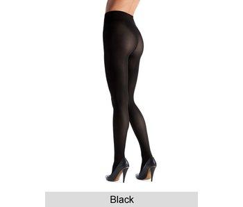 Oroblu Panty 80 den. zwart OR1148050