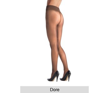 Oroblu Panty 20 den. huidskleur OR1142200