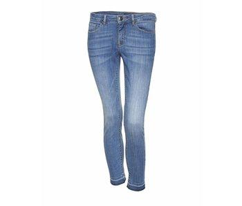 OPUS Elma 7/8 blue fresh blue 216204629#O8009
