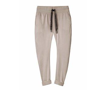 10Days Banana pants light mauve 20-001-8102