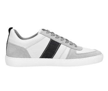 PME Legend Low sneaker Huston white PBO183031