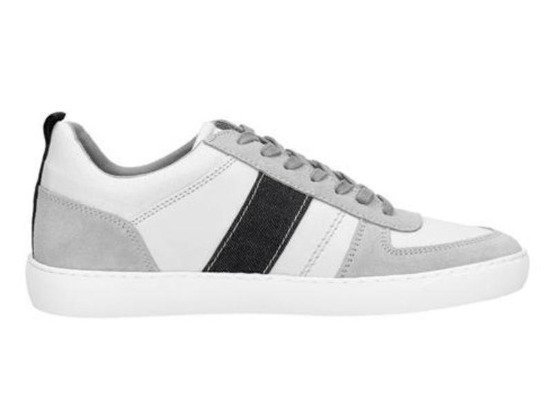 PME Legend Low sneaker Huston white PBO183031