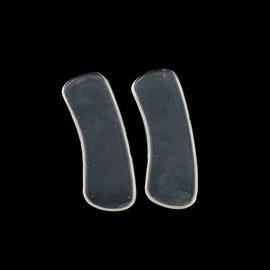 Living Feet Bescherming tegen blaren
