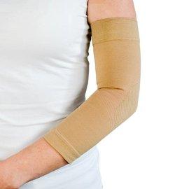Elleboogbrace - stevige compressie