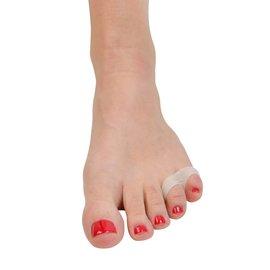 Living Feet Teenspreider voor de kleine teen
