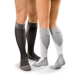 Jobst (USA) Jobst Sport Sock stevige compressie