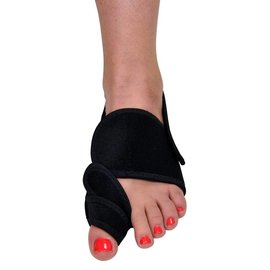 Living Feet Hallux valgus steunverband
