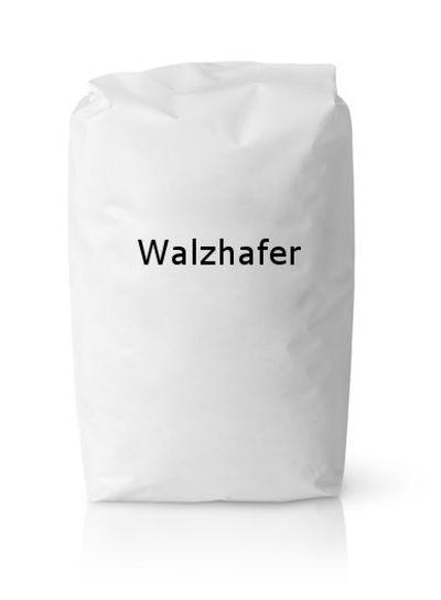Kügler-Mühle Walzhafer / Qutschhafer