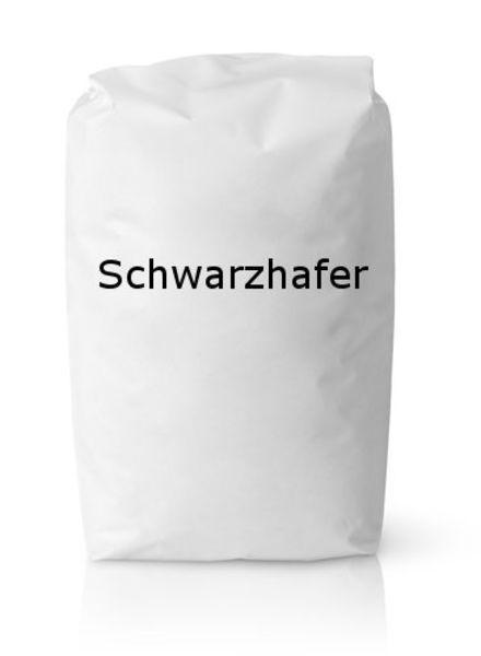 Kügler-Mühle Schwarzhafer 20 kg