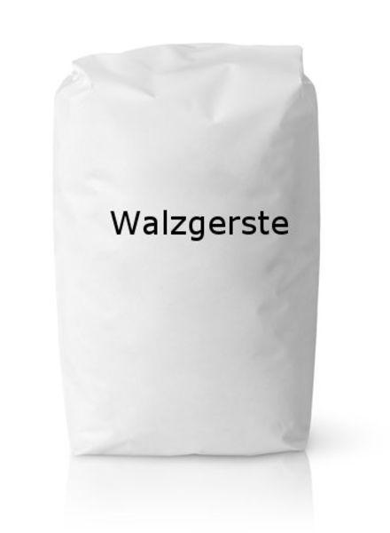 Kügler-Mühle Walzgerste 25 kg