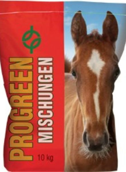 Feldsaaten Freudenberger Pferdeweide Compense 10 kg
