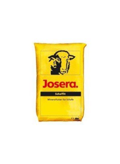 Josera Schaffit Josera 25 kg