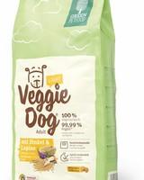 Green Petfood Veggi Dog Grainfree light
