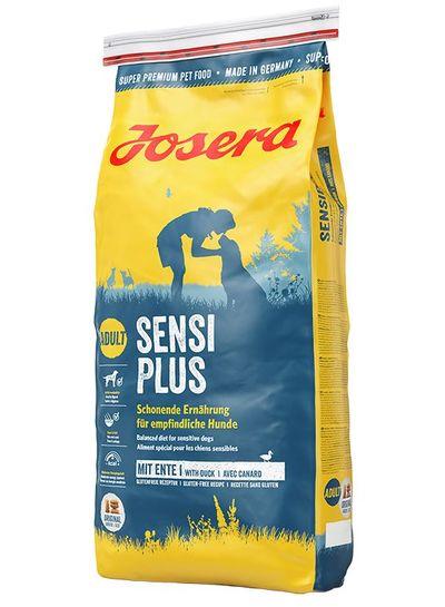 Josera SensiPlus 15kg