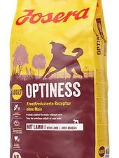 Josera Optiness 15kg