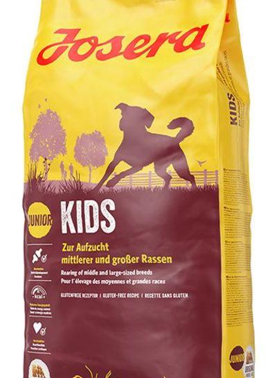 Josera Kids 15kg