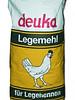 Deuka Deuka Legemehl