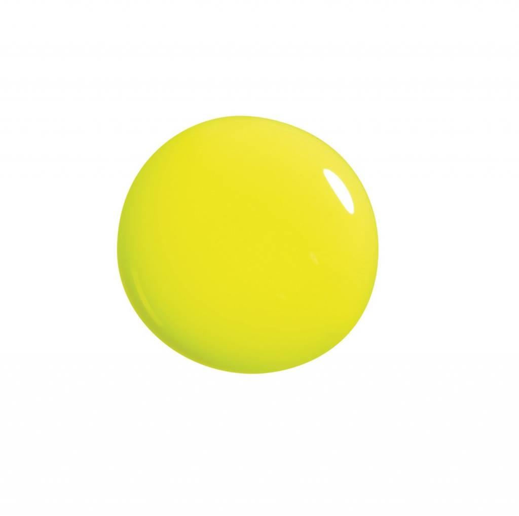 ORLY Gellak ORLY SmartGels - Glowstick