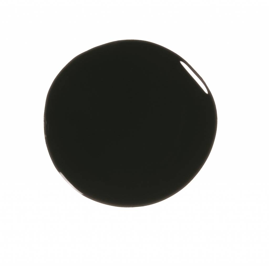 ORLY ORLY SmartGels - Liquid Vinyl