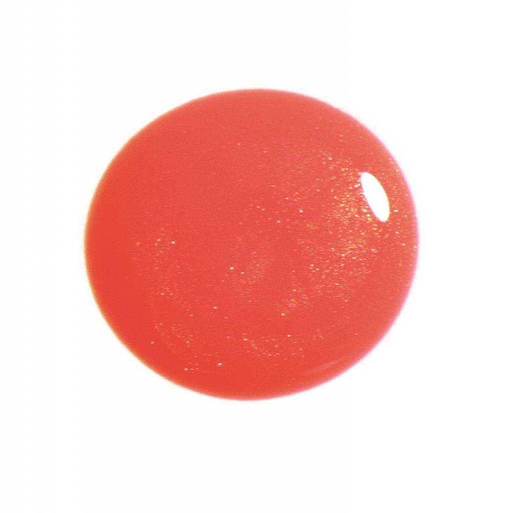 ORLY ORLY SmartGels - Orange Sorbet