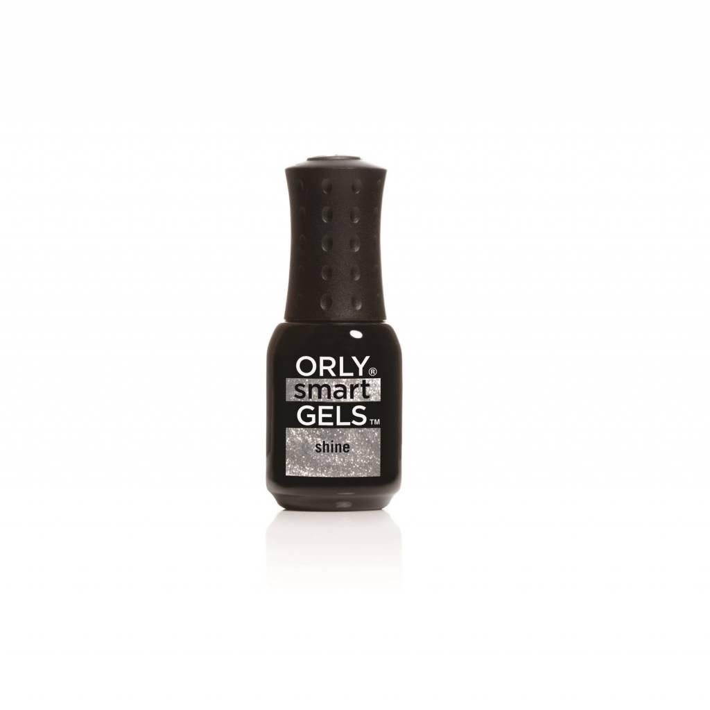 ORLY ORLY SmartGels - Shine