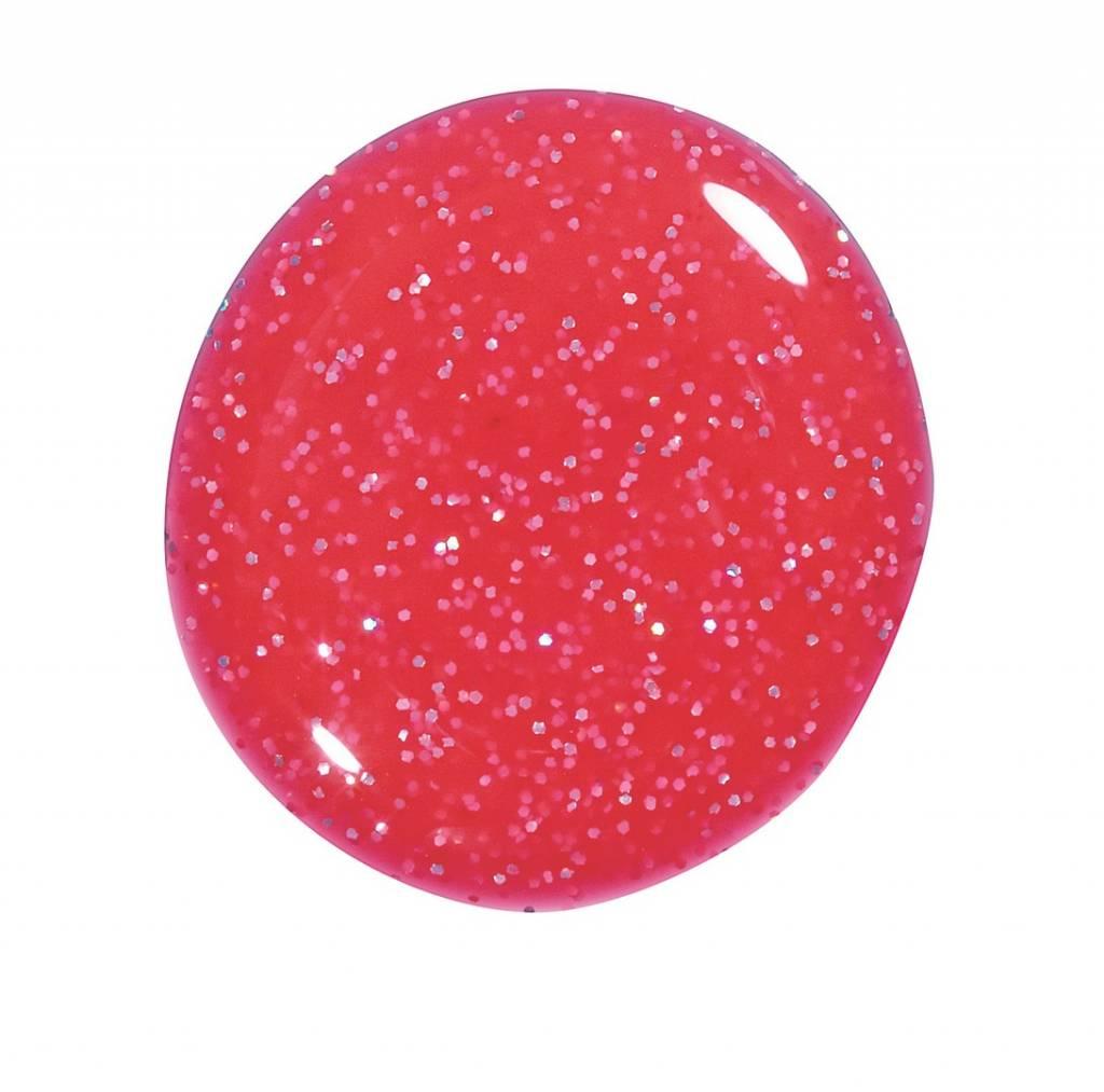 ORLY Nagellak ORLY Flamingo Gloss Glitter