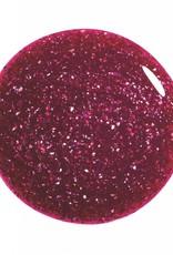 ORLY Nagellak  ORLY Magenta Gloss Glitter