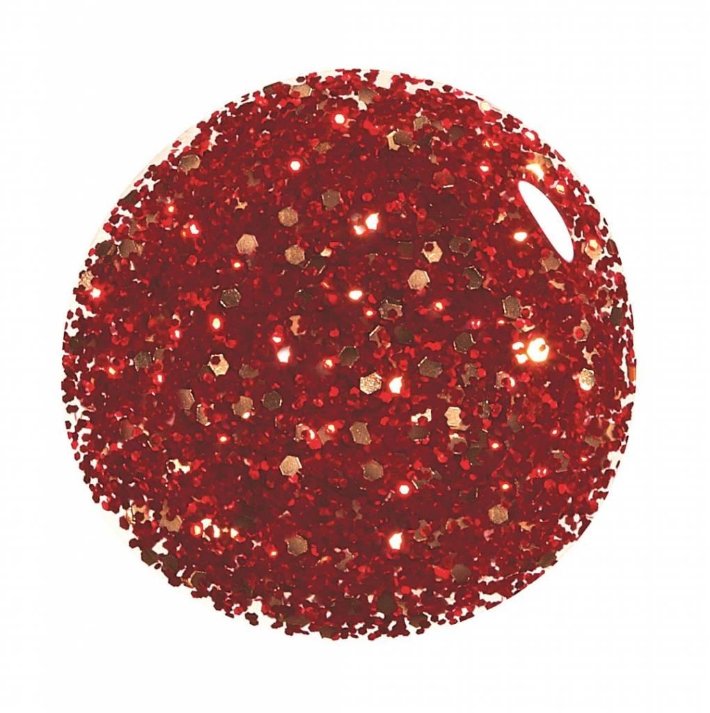 ORLY ORLY Crimson Gloss Glitter
