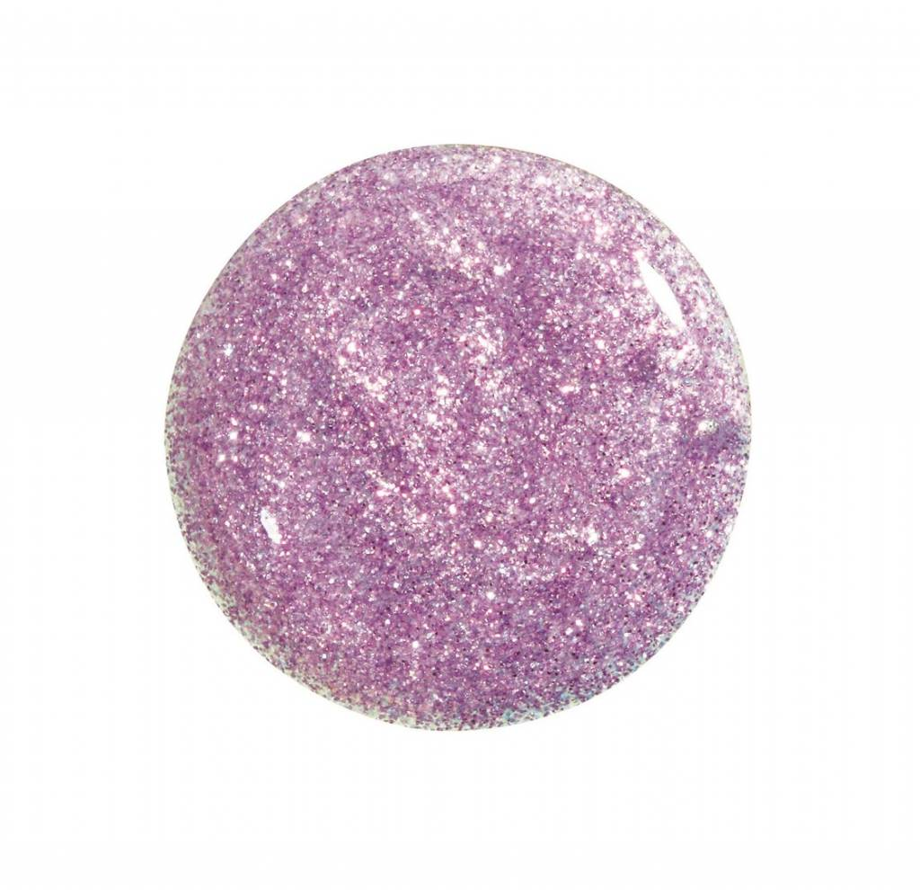 ORLY ORLY Lilac Gloss Glitter