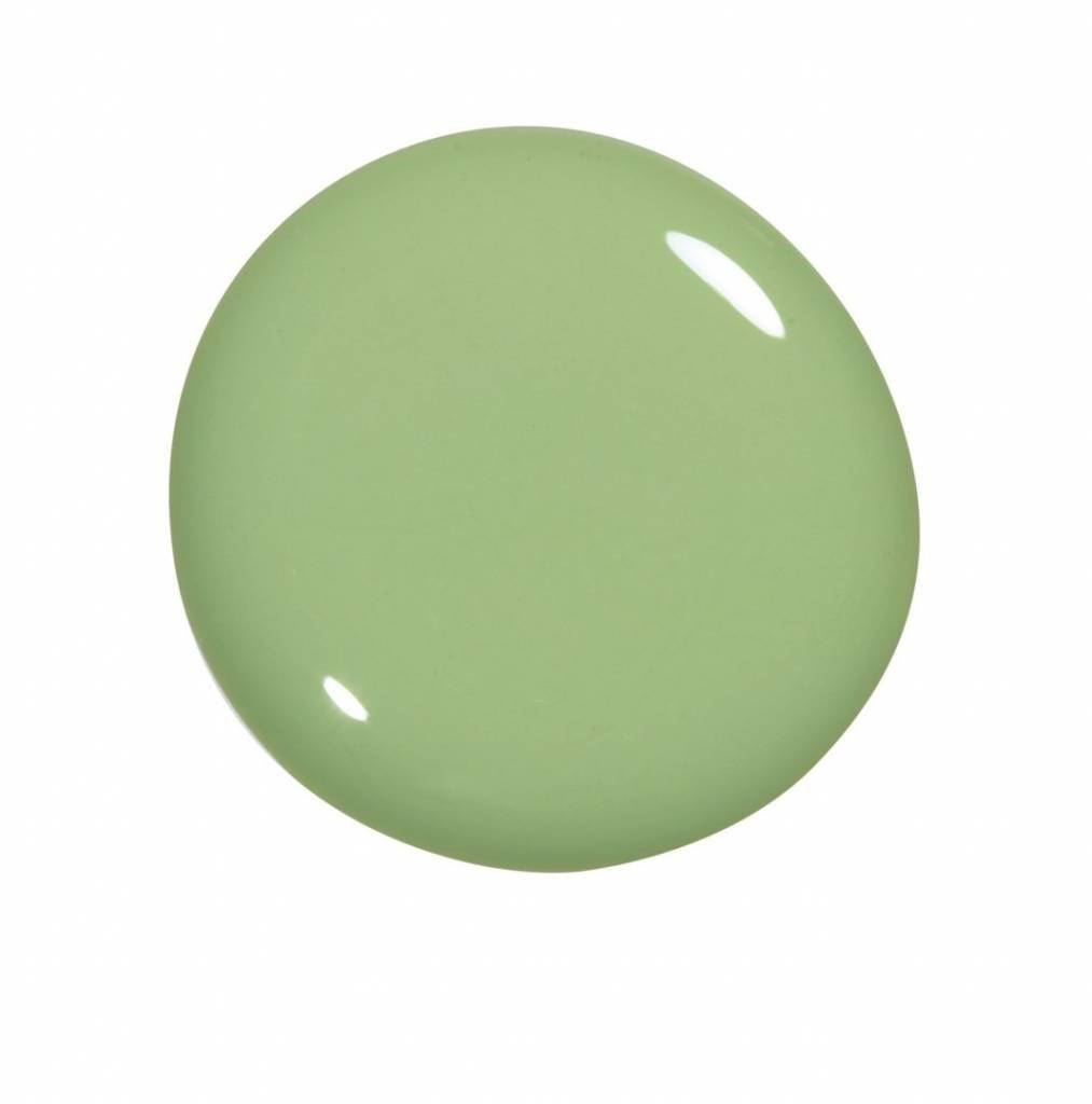 ORLY Nagellak ORLY Fresh Green Pastel Crème