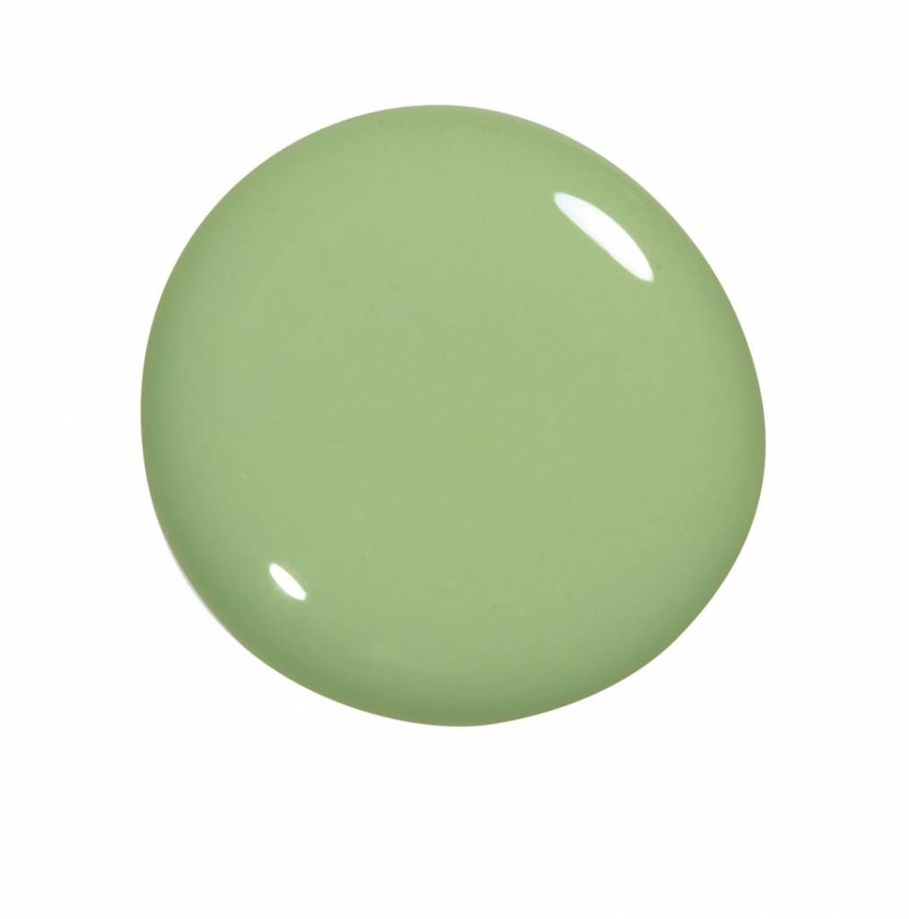 ORLY ORLY Fresh Green Pastel Crème