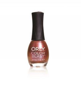 ORLY Nagellak  Pink/Blue Color Flip